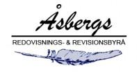 Åsbergs redovisningskonsult