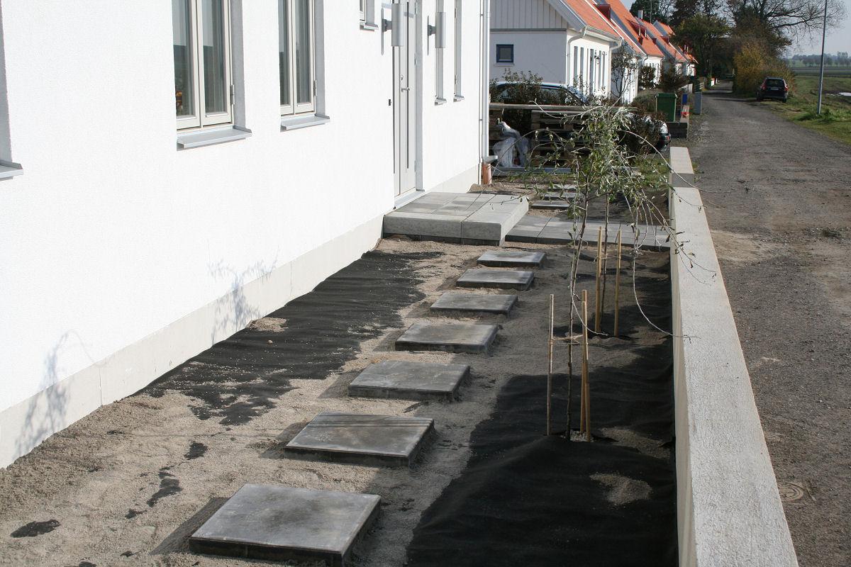 1000  images about stenläggning on pinterest