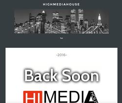 higemedihouse